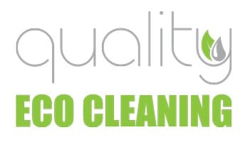 quality eco cleaning